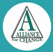Alliance for Change